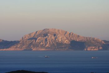 Excursión en barco Estrecho Gibraltar