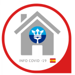 covid-19-marinablue-tarifa